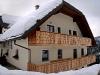 Hiša za goste