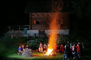 01 Taborni ogenj-m